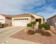 1806 Tiger Creek Avenue, Henderson image