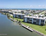 3799 S Banana River Boulevard Unit #910, Cocoa Beach image