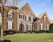 2002 Wild Waters Drive, Raleigh image