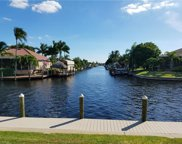 922 SW 48th TER Unit 114, Cape Coral image