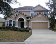 2905 THORNCREST DR, Orange Park image