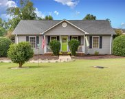 205 Timber Drive, Pickens image