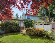 4504 165th Ave NE, Redmond image