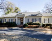 3845 Spring Valley Rd, Mountain Brook image