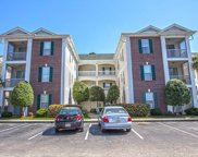 498 River Oaks Drive Unit 59 H, Myrtle Beach image