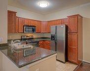 7009 E Acoma Drive Unit #1015, Scottsdale image