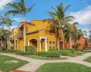 11924 Tulio Way, Fort Myers image