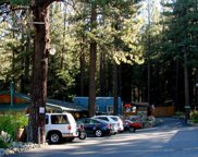 1261 Ski Run, South Lake Tahoe image