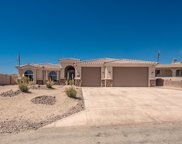 2325 Regatta Dr, Lake Havasu City image