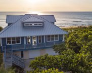 5915 S Highway A1a, Melbourne Beach image
