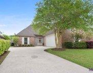 16744 Highland Club Ave, Baton Rouge image