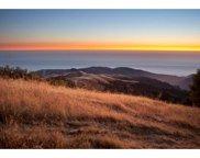 Palo Colorado, Big Sur image