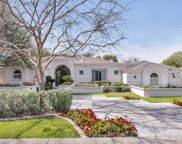 7121 E Foothill Drive, Paradise Valley image