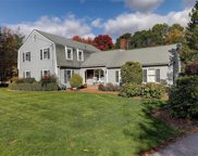 35 Peeptoad RD, Scituate image