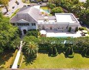 3014 Pine Tree Dr, Miami Beach image