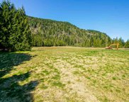 12001 Stave Lake Road, Mission image