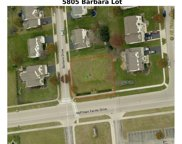 5805 Barbara Drive, Hilliard image