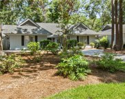 30 Cottonwood Lane, Hilton Head Island image
