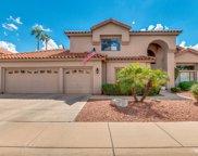 6217 E Everett Drive, Scottsdale image
