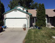 2521 S SEA PINES PLACE, Boise image