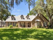 13851 Louisa Court, Clermont image