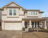 7904 Wisteria Valley Dr, Austin image