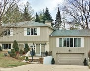 1315 Carol Lane, Deerfield image