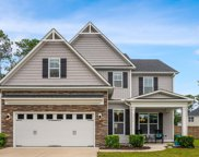 2824 Somerdale Court, Wilmington image