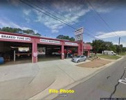 13564 & 13580 Research Blvd, Austin image