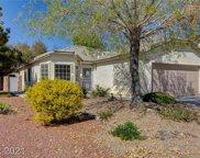 5020 Royal Lake Avenue, Las Vegas image