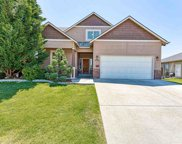 3701 W 20th Ave, Kennewick image