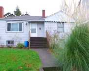 6506 42nd Ave SW, Seattle image
