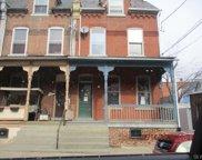 511 West Liberty, Allentown image