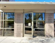 8144 E Cactus Road Unit #810, Scottsdale image