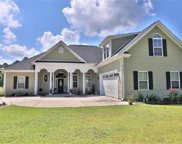 2101 Wood Stork Dr., Conway image