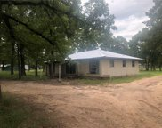 5886 Oak Trail, Scurry image