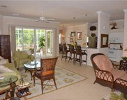 11275 Wine Palm RD, Fort Myers image