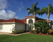 8317 Marsala Way, Boynton Beach image