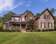 12016  Carolina Cherry Lane, Marvin image