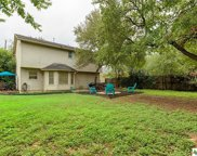 1812 Pearce Court, San Marcos image