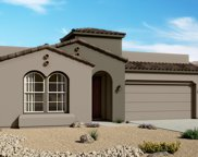 4070 Mountain Trail NE, Rio Rancho image