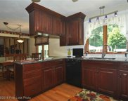 91 Wisteria DR, Coventry, Rhode Island image