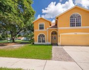7719 Marbella Creek Avenue, Tampa image