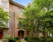 1816 North Rockwell Street Unit C, Chicago image