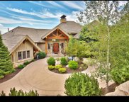 2967 Deer Crest Estates Dr, Heber City image