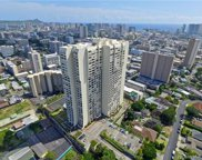 1717 Mott Smith Drive Unit 2614, Honolulu image