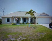 1600 NW 7th AVE, Cape Coral image