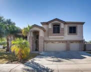 4093 E Laurel Avenue, Gilbert image