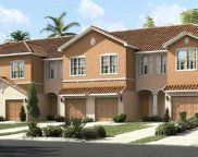 12518 Westhaven Way Unit 10, Fort Myers image