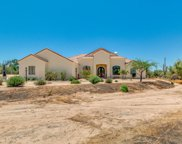 29922 N 65th Street, Cave Creek image